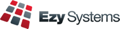 ezy-systems